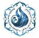 logo-ktsi-new.jpg