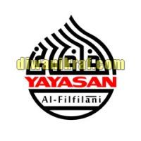 al-filfilani