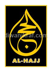 alhaj1