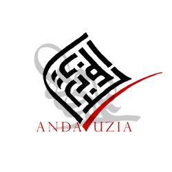 ANDALUZIA2 copy