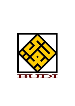 budi1