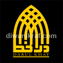 darulkhat-logo