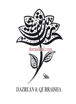 DAZREAN-QURRAISHA-4