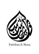 fadzihan--shasa