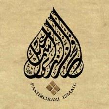 fakhrorazi