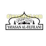 filfilani1