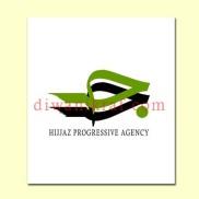 hijjaz3