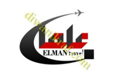 ilman-