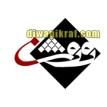 logo1 copy