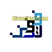 logo4 copy copy