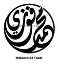 mohd-fauzi