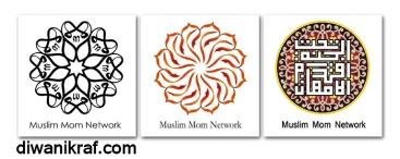 mulim mom network