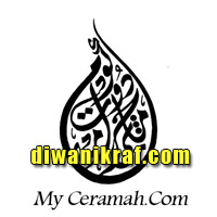 myceramah-com