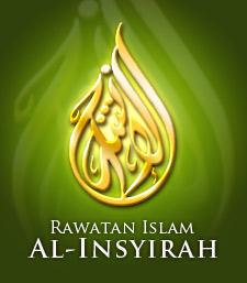 rawatan_islam_Al-Insyirah