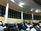 masjid ar-rahmah2