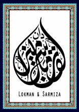 Lokman & Sarmiza