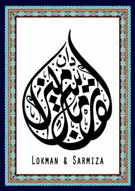 Lokman & Sarmiza