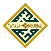 Yayasan Muhammad