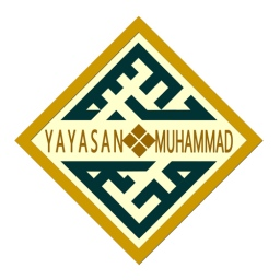 Yayasan Muhammad