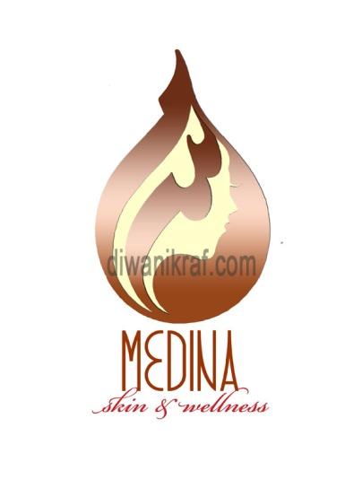 medina-1