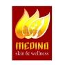 medina-2