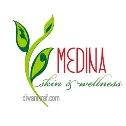 medina-3
