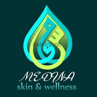medina-4