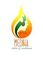 medina-5