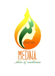 medina-5