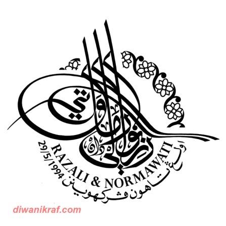 Razali & Normawati