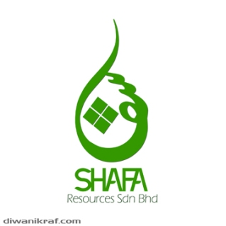 shafa1