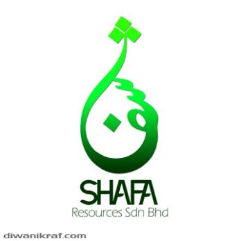shafa3