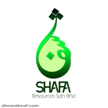 shafa4