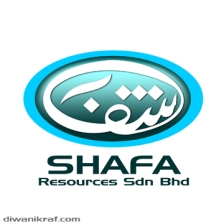 shafa5