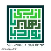 azri-diyana1