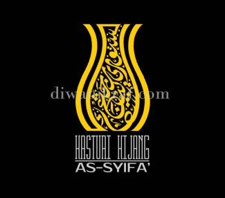 logo kasturi kijang-2