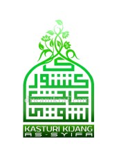 logo kasturi kijang-3