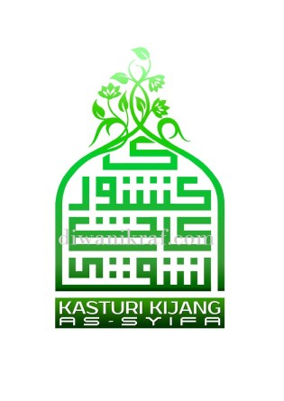 logo kasturi kijang-3
