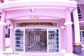 Islamic Decoration-1