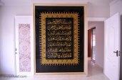 Islamic Decoration-2