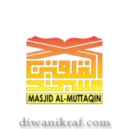 logo masjid al-muttaqin-1
