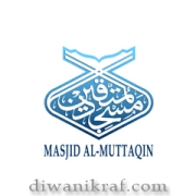 logo masjid al-muttaqin-2