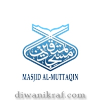 logo masjid al-muttaqin-2