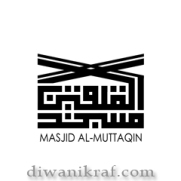logo masjid al-muttaqin-3