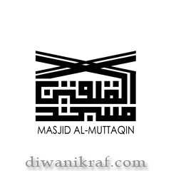 logo masjid al-muttaqin-3