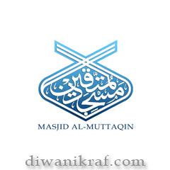 logo masjid al-muttaqin-4