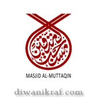 logo masjid al-muttaqin-5