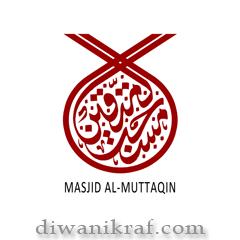 logo masjid al-muttaqin-5