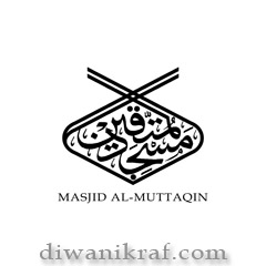 logo masjid al-muttaqin-6