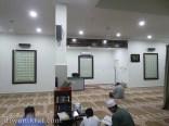 surau al-ikhwan-1